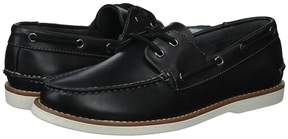 Kenneth Cole Unlisted Santon Boat Men's Shoes