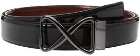Trafalgar Leonardo Men's Belts