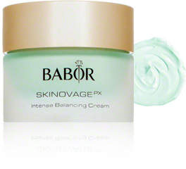 Babor Skinovage PX Perfect Combination Intense Balancing Cream