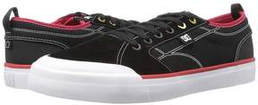 DC Evan Smith Men's Skate Shoes