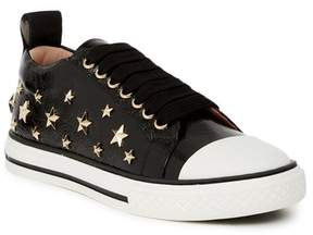 RED Valentino Star Studded Sneaker