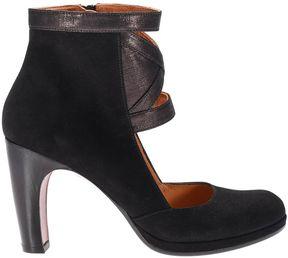 Chie Mihara Pumps Shoes Women