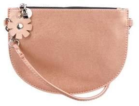 Zac Posen Celia Crossbody Bag