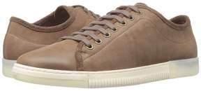 Vince Camuto Justen Men's Shoes
