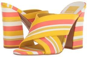 Dolce Vita Hanna Women's Shoes
