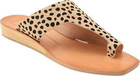 Dolce Vita Hazle Thong Sandal (Women's)