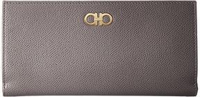 Salvatore Ferragamo - 22C884 Wallet Handbags