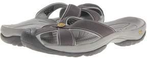 Keen Bali Women's Shoes