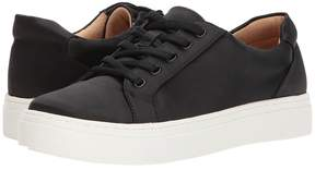 Naturalizer Cairo Women's Lace up casual Shoes