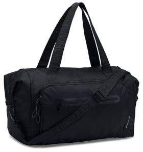 Under Armour Essentials Duffel Bag