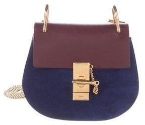 Chloé Small Drew Bag