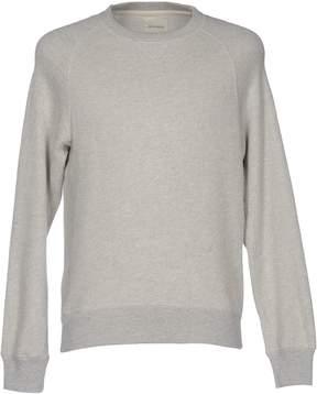 Billy Reid Sweaters