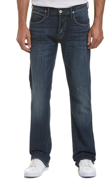 Hudson Clifton Enhanced Bootcut