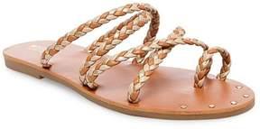 Mossimo Women's Eleanore Slide Sandals