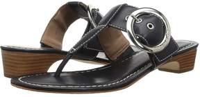 Bernardo Grace Women's Shoes