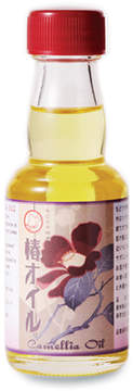Original Pure Camellia Oil by Chidoriya (55ml Oil)