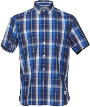 Penfield Shirts