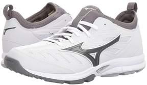 Mizuno Player's Trainer 2 Baseball Men's Shoes