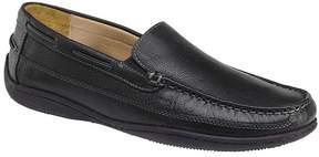 Johnston & Murphy Men's Fowler Venetian Loafers