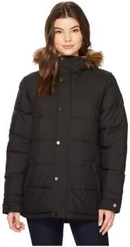 Burton Traverse Jacket Women's Coat