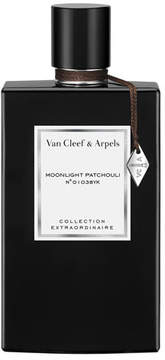 Van Cleef & Arpels Van Cleef & Arpels Collection Extraordinaire Moonlight Patchouli Eau de Toilette, 2.5 oz./ 74 mL