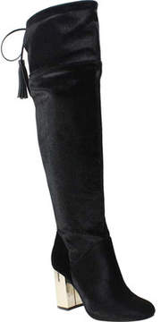 J. Renee Calcari Knee-High Boot (Women's)