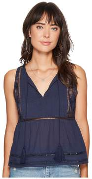 Dolce Vita Joanna Top Women's Clothing