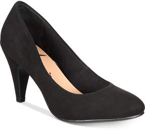 American Rag Felix Pumps, Created for Macy's Women's Shoes