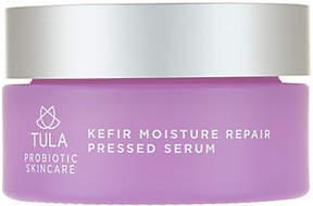 Tula by Dr. Raj Kefir Probiotic Moisture Repair Pressed Serum