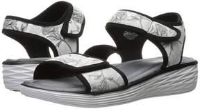 Ryka Nora Women's Sandals