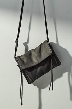 DAY Birger et Mikkelsen & Mood Mynthe Crossbody Bag
