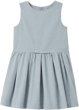 Jacadi Feliz Sleeveless Dress