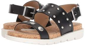 Adrienne Vittadini Perry Women's Shoes