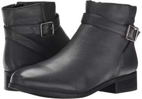 Trotters Lux Women's Boots