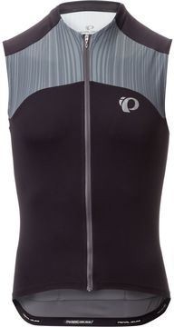 Pearl Izumi ELITE Pursuit Jersey - Sleeveless