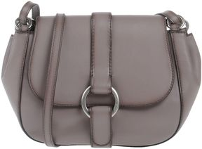 MICHAEL Michael Kors Handbags - DOVE GREY - STYLE