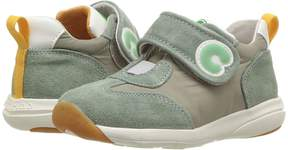 Naturino Cookie VL SS18 Boy's Shoes