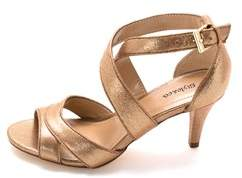 Style&Co. Style & Co. Women's Pravati Strappy Dress Sandals.