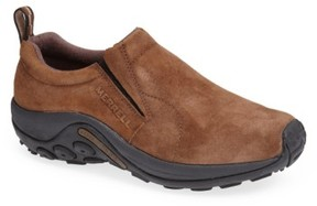 Merrell Men's 'Jungle Moc' Athletic Slip-On