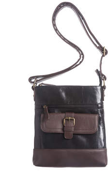 Co STONE AND Stone And Megan Vintage Crossbody Bag