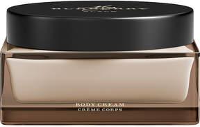 My Burberry Black Body Cream 200ml