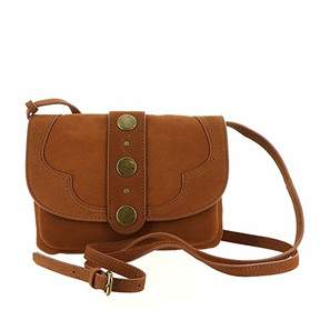 Lucky Brand Lucky Coni Small Crossbody