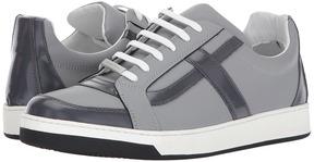 Bugatchi Paris Sneaker Men's Shoes