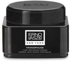 Erno Laszlo Transphuse Line Refining Cream/1.7 oz.