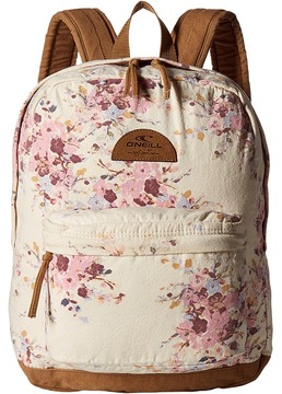 O'Neill - Shoreline Backpack Bags