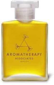 Aromatherapy Associates Revive Morning Bath & Shower Oil/1.8 oz.