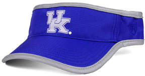 Top of the World Kentucky Wildcats Baked Visor
