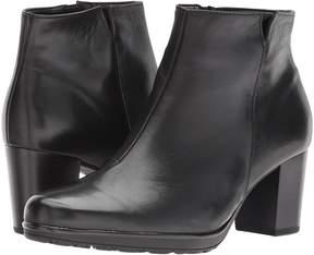 Gabor 75.540 Women's Boots