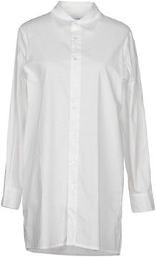 NA-KD Shirts
