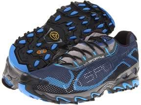 La Sportiva Wildcat 2.0 GTX Men's Shoes
